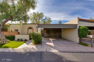 2903 E MONTECITO Avenue, Phoenix, AZ 85016