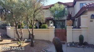 7220 E MARY SHARON Drive, 105, Scottsdale, AZ 85266
