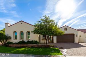 3311 S IVY Way, Chandler, AZ 85248