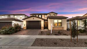 9730 E Resistance Avenue, Mesa, AZ 85212