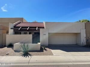 11139 E YUCCA Street, Scottsdale, AZ 85259