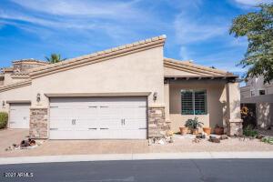 6202 E MCKELLIPS Road, 113, Mesa, AZ 85215