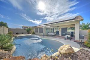 501 S 114TH Avenue, Avondale, AZ 85323