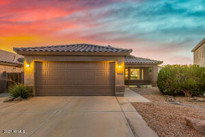 1835 W MUIRWOOD Drive, Phoenix, AZ 85045