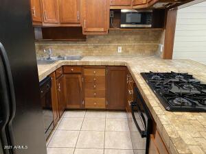 1624 E CAMPBELL Avenue, 53, Phoenix, AZ 85016