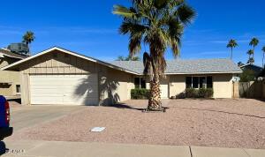 8114 E ARLINGTON Road, Scottsdale, AZ 85250