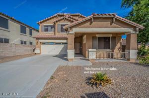 2806 E QUIET HOLLOW Lane, Phoenix, AZ 85024