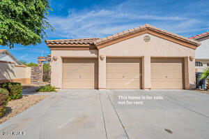 150 N LAKEVIEW Boulevard, 13, Chandler, AZ 85225