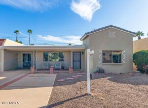 7669 E MEADOWBROOK Avenue, Scottsdale, AZ 85251