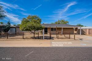 9624 N 34TH Street, Phoenix, AZ 85028