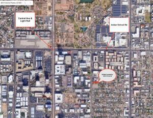 3815 N 3RD Street, 8, Phoenix, AZ 85012