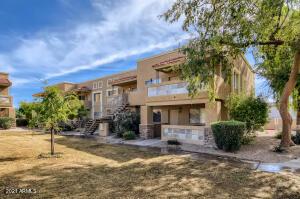 303 N MILLER Road, 2001, Scottsdale, AZ 85257
