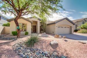 6419 E PARADISE Lane, Scottsdale, AZ 85254