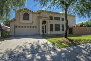 2221 E UNION HILLS Drive, 112, Phoenix, AZ 85024