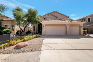725 W HEMLOCK Way, Chandler, AZ 85248