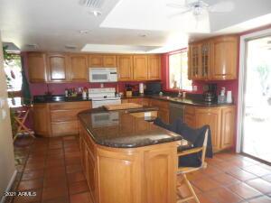 7401 E VIA ESTRELLA Avenue, Scottsdale, AZ 85258