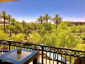 7181 E CAMELBACK Road, 310, Scottsdale, AZ 85251