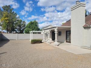 6915 W CHERRY HILLS Drive, Peoria, AZ 85345