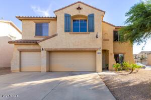 11883 W TONTO Street, Avondale, AZ 85323