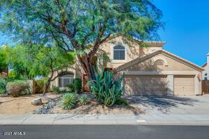 5468 E Danbury Road, Scottsdale, AZ 85254