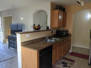 43784 W Rio Lobo Drive W, ., Maricopa, AZ 85138