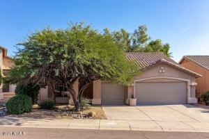 10615 E TIERRA BUENA Lane, Scottsdale, AZ 85255