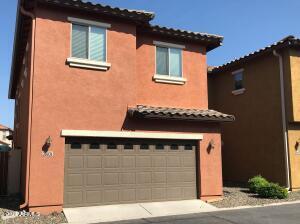 26031 N 53RD Drive, Phoenix, AZ 85083