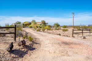 1040 N 362ND Avenue, Tonopah, AZ 85354
