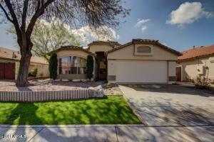 12817 W ALVARADO Road, Avondale, AZ 85392