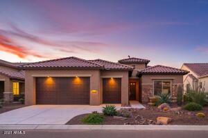 2544 N 169TH Avenue, Goodyear, AZ 85395