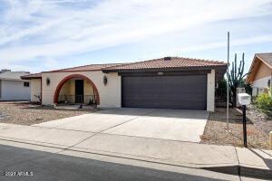 4737 E FLOWER Circle, Mesa, AZ 85206