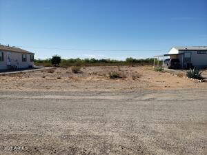 33212 N 225TH Avenue, 253, Wittmann, AZ 85361