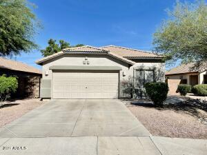 12222 W MARICOPA Street, Avondale, AZ 85323