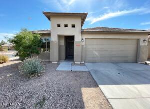 45973 W GUILDER Avenue, Maricopa, AZ 85139