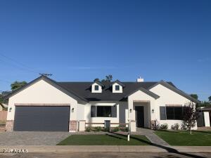 4833 N 31ST Street, Phoenix, AZ 85016
