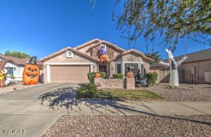 23375 S 216TH Street, Queen Creek, AZ 85142