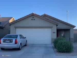 36043 W VELAZQUEZ Drive, Maricopa, AZ 85138