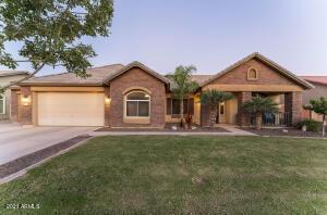 39525 N OXFORD Way, San Tan Valley, AZ 85140