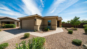 765 W WHISTLING THORN Avenue, San Tan Valley, AZ 85140