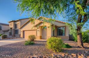 634 W GREEN TREE Drive, San Tan Valley, AZ 85143