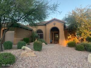 1540 W LAUREL GREENS Court, Phoenix, AZ 85086