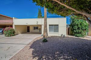 7714 E CHAPARRAL Road, Scottsdale, AZ 85250