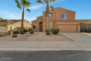 2619 E DRY WOOD Road, Phoenix, AZ 85024