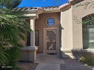 9064 E KAREN Drive, Scottsdale, AZ 85260