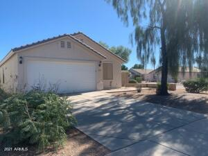1202 W 7TH Avenue, Apache Junction, AZ 85120