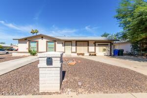 8824 W AVALON Drive, Phoenix, AZ 85037