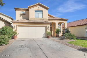 2004 W AGRARIAN HILLS Drive, Queen Creek, AZ 85142
