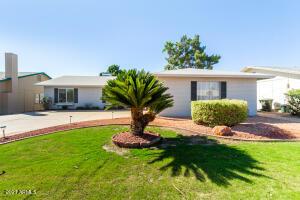 4255 E SACATON Street, Phoenix, AZ 85044