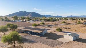 50450 W PAPAGO Road, Maricopa, AZ 85139