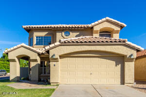 2304 E Williams Drive, Phoenix, AZ 85024
